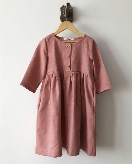 set sukienek2